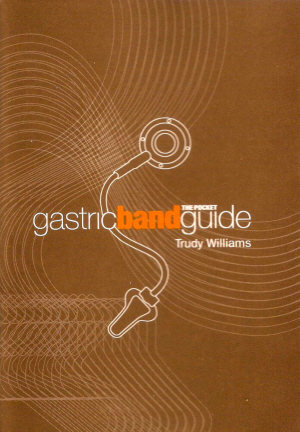 Gastric Band Guide after Weight Loss Surgery